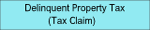 Pay Delinquent Property Taxes